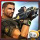 FRONTLINE COMMANDO (game)