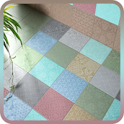 New House Tiles Design Collection 2019