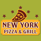 New York Pizza & Grill