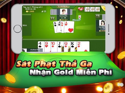 Ongame Tu00fa Lu01a1 Khu01a1 (game bu00e0i)  6