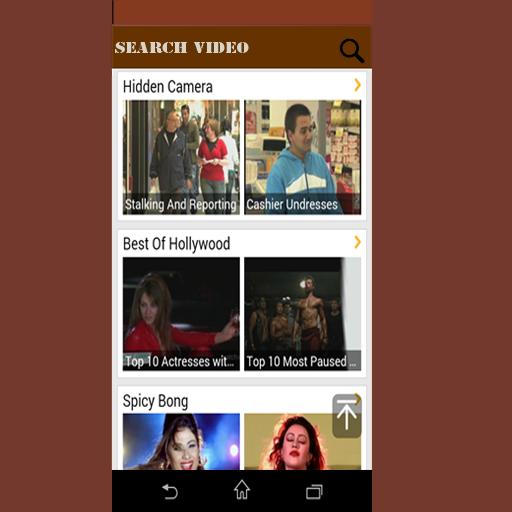 Unlimited Video Downloader