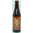 Logo of New Belgium Saison Belgian Farmhouse Ale