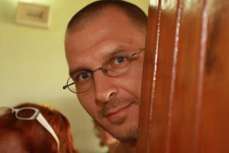 Photo: by Preobrajenskiy Dmitriy