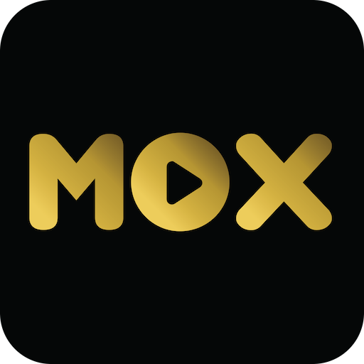 MOX - Apps on Google Play