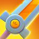 ノンストップナイト2 (Nonstop Knight 2 - Idle Action RPG) - Androidアプリ