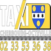Cherbourg Octeville Taxis
