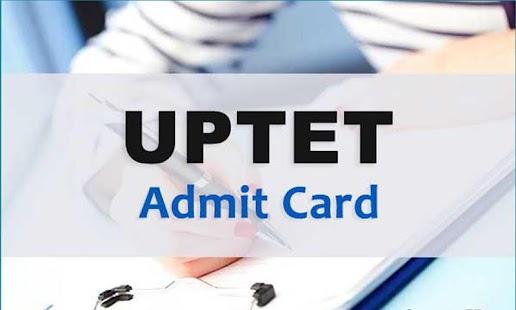 UP TET Answer Key 2017 - náhled