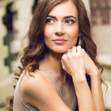 Wedding photographer Evgeniya Shibaeva (shibaevaevgenia). Photo of 20.07.2016