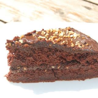 Betty Crocker Baking Cake Mix Recipes.