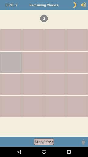 Color Sense Master (Color Test) 2.9.0 screenshots 2