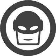 True Comic Book Value 1.2.0 Icon