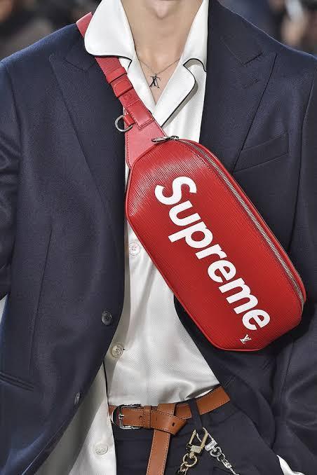Image result for fanny bag men