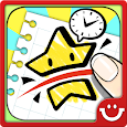 Slice It! icon
