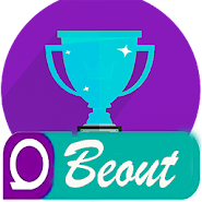 BeoutQ Live 1 0 latest apk download for Android • ApkClean