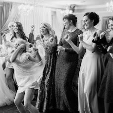 Wedding photographer Maksim Belashov (mbelashov). Photo of 22.02.2018