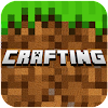 Crafting and Building 3D APK Icon