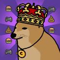 Eternal Cheems: Pet Simulator icon