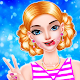 Glam Doll - Fashion Girl Makeover Apk