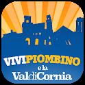 ViVi Piombino e la ValdiCornia icon
