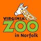 Virginia Zoo Download on Windows