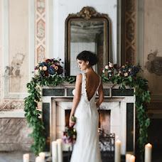Wedding photographer Mikhail Loskutov (MichaelLoskutov). Photo of 27.08.2014