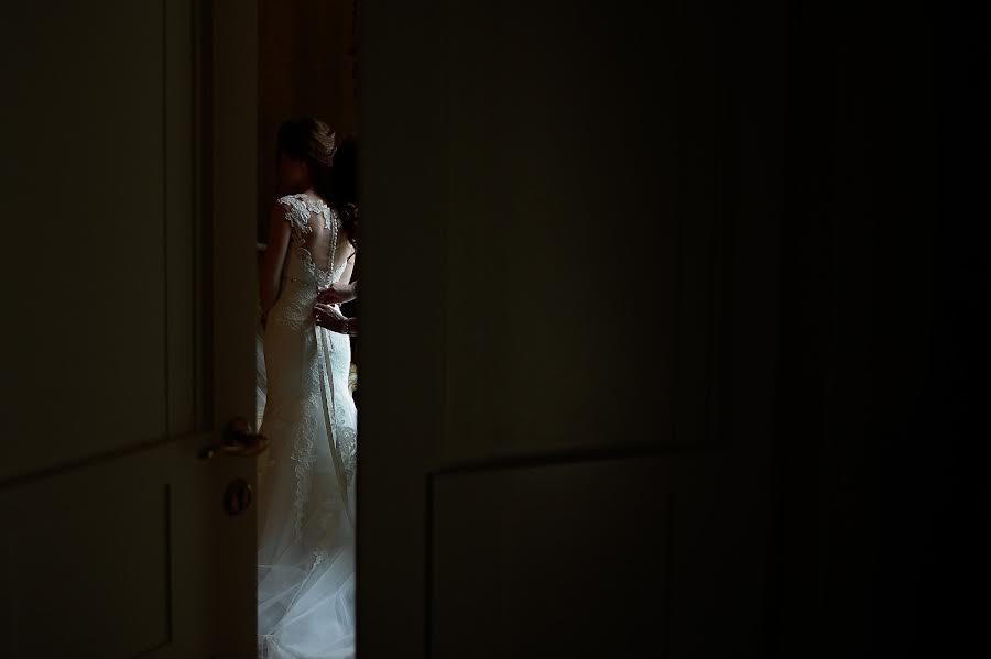 Wedding photographer Артур Погосян (Pogart). Photo of 19.10.2016