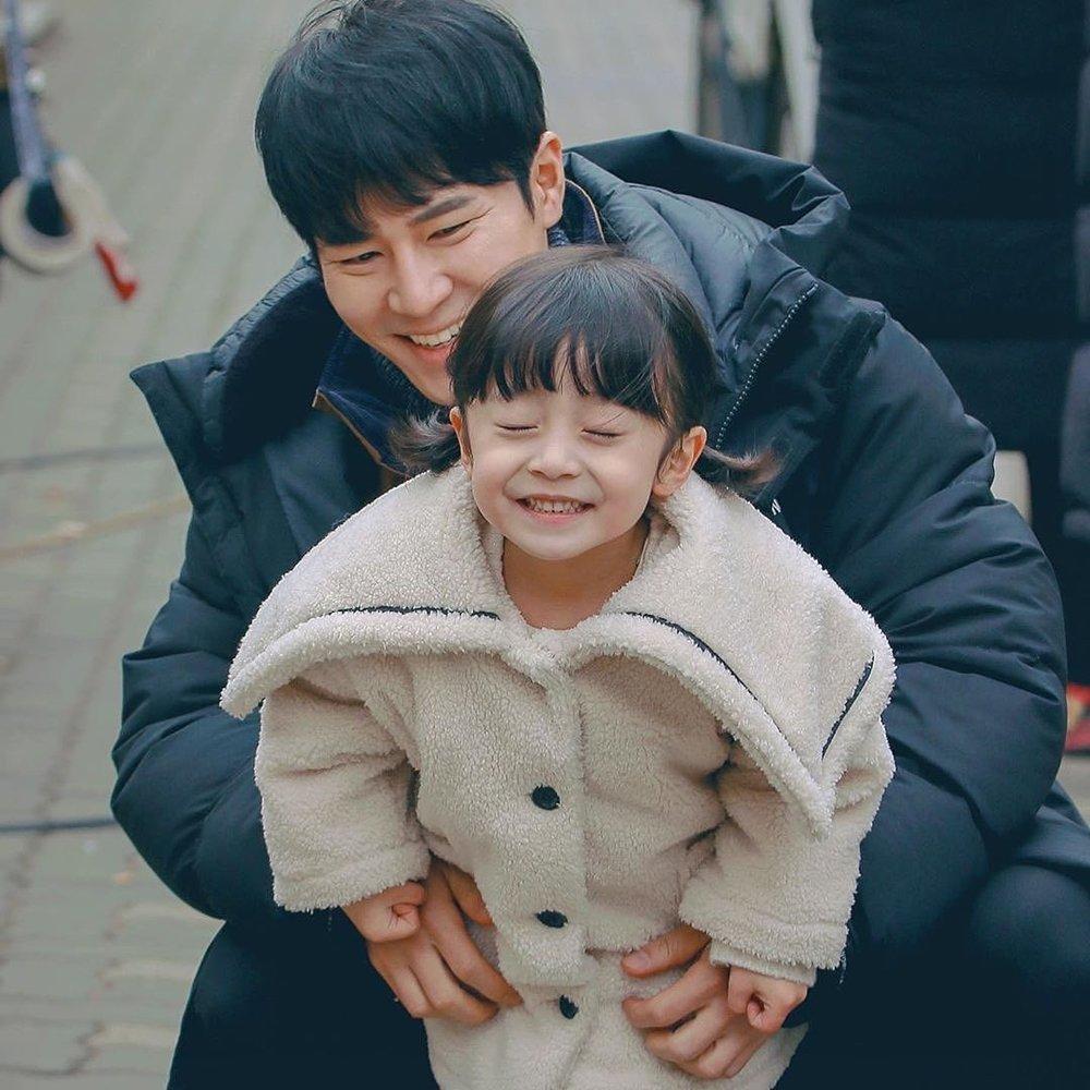 hibyemama child actor 4