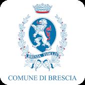 Turismo Brescia
