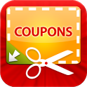 RivePoint - Coupons on the Go! icon