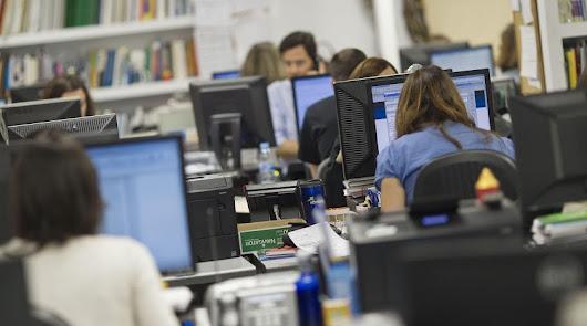 Empleo ingresará 5,12 millones en ayudas a 24.359 afectados por ERTE