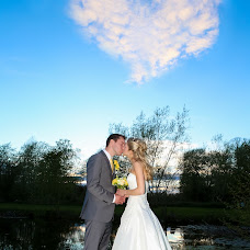 Wedding photographer Matt Brasnett (brasnett). Photo of 14.05.2015