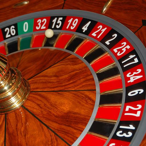 Roulette predictor