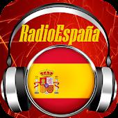 Radio España Gratis