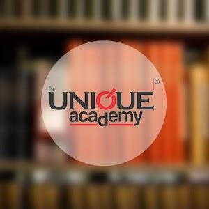 The Unique Academy