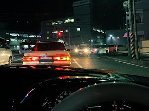 シルビア PS13のカスタム事例画像 シゲビアさんの2020年02月11日03:02の投稿