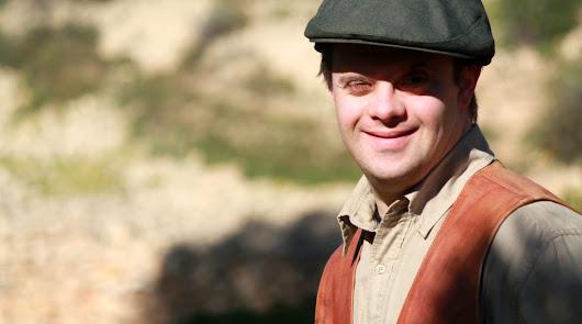 El joven José Antonio Cazorla se incorpora al elenco de 'El interrogatorio'