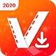 Download All Video Downloader 2020: Status Video Downloader For PC Windows and Mac