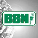 圣经广播网 icon