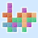 Zen Blocks - Block Puzzle icon