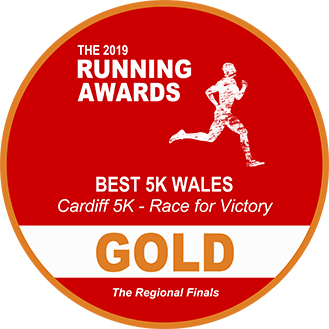 welshathletics.org
