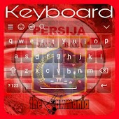 Keyboard The JakMania
