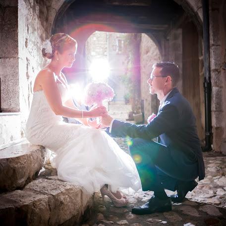 Wedding photographer Caesa Houy (houy). Photo of 30.07.2017