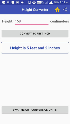 Height Converter Feet Inch Cm Screens2
