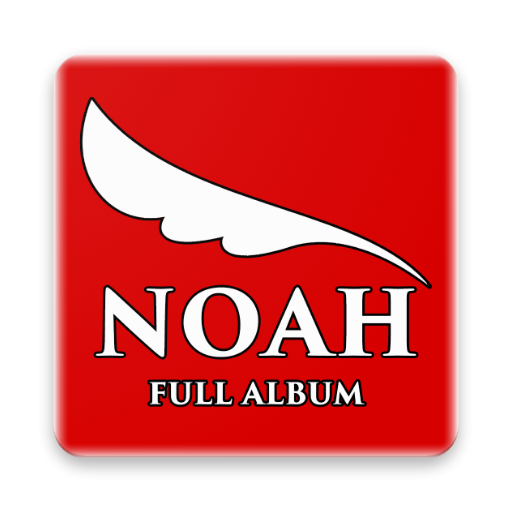 App Insights Lagu Noah Full Album 2019 Apptopia