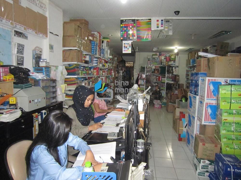 Supplier ATK sekolah Jual peralatan dan Perlengkapan Kantor