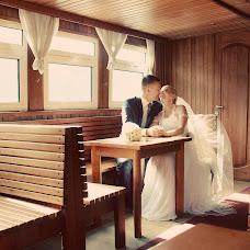 Wedding photographer Svetlana Matusevich (svetamatusevich). Photo of 29.11.2013