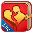 iKamasutra® Lite Sex Positions icon