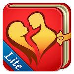 iKamasutra® Lite Sex Positions icon