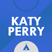 Fan of Katy Perry