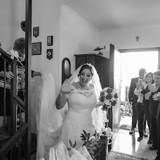 Fotografo di matrimoni Gabriele Renzi (gabrielerenzi). Foto del 10.10.2016